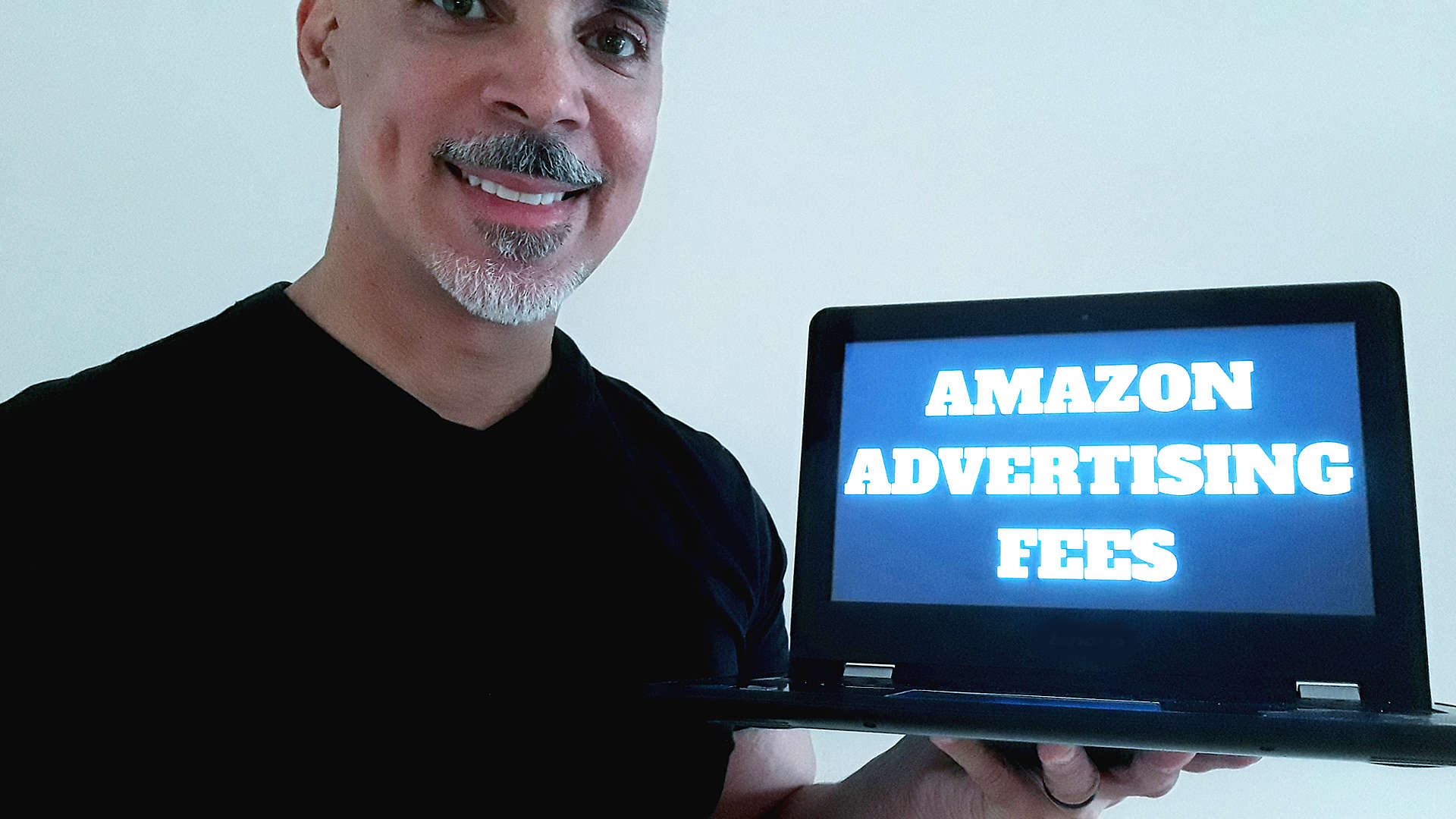 Amazon Advertising Fees