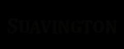 Suavington.com Logo